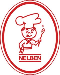 logo NELBEN